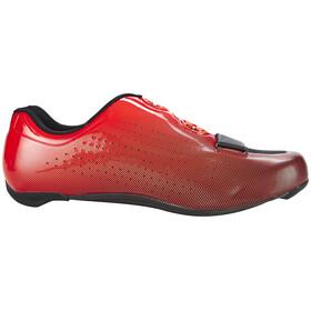 Shimano SH-RC7R Schuhe Unisex red